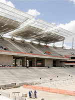 Arena Recife