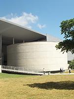 Biblioteca Midlin