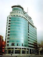Edifício Birmann 24